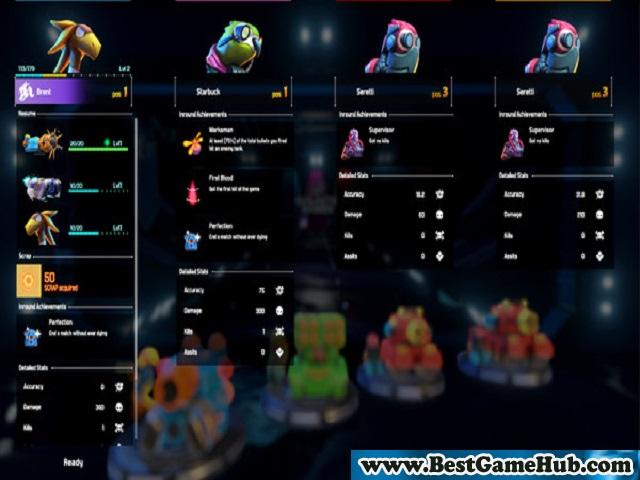 Orbit Outlaws Full Version Torrent Games Free Download