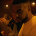 """Video: French Montana """"What It Look Like"""""""