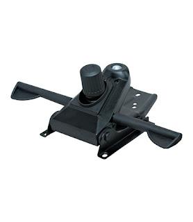 ofis koltuk mekanizması, makam koltuğu mekanizması, yönetici koltuk mekanizması,yarasa mekanizma,kuyruklu mekanizma