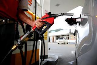 litro-da-gasolina-ja-e-vendido-por-r-4-28-na-regiao-jaguaribana