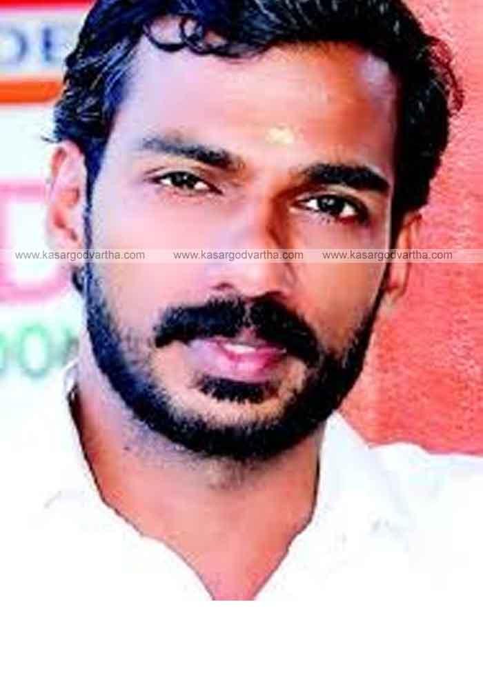 Periya double murder case files to be handed over to CBI: BP Pradeep Kumar