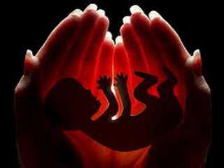Bảo vệ sự sống, chống phá thai, vấn nạn phá thai, pro life