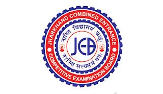 jceceb jharkhand result 2019