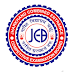 Jharkhand Bed Result 2019 | JCECEB Exam Result 2019