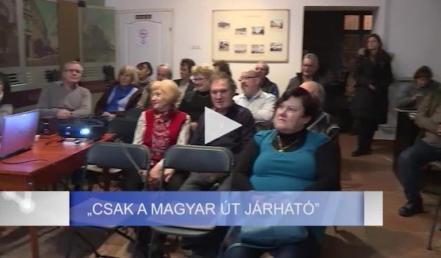 https://www.fehervartv.hu/video/index/29928