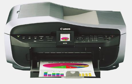 canon mx450 driver windows 7 32bit
