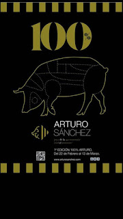 www.arturosanchezehijos.com