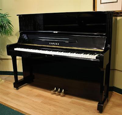 10 điều cần lưu ý khi mua đàn piano secondhand