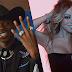 "Prestes a quebrar recorde de Mariah Carey, Lil Nas X convida a cantora para remix de ""Old Town Road"""