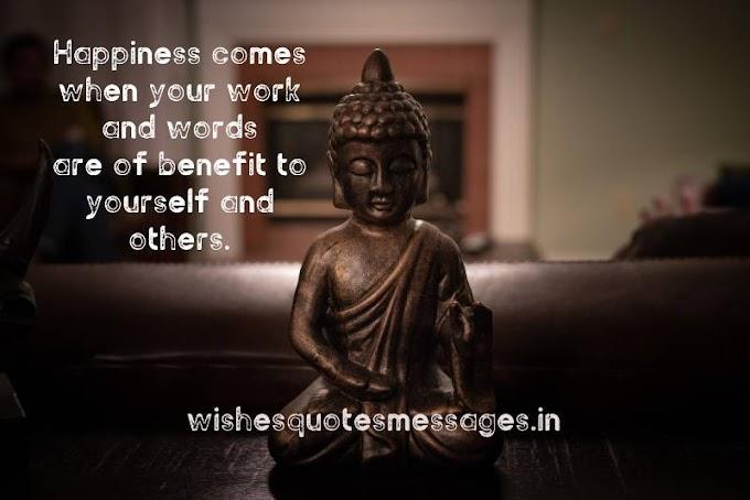 {Amazing} Buddha Quotes Images : Gautam Buddha Quotes on Love Life Peace Anger Change