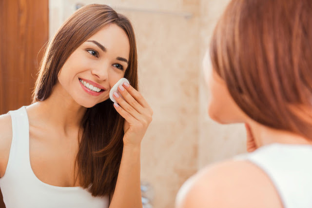 """Guest Post 