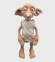 https://www.harrypotterplatform934.com/collections/exclusives/products/dobby_plush