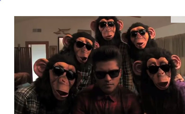Makna Lagu The Lazy Song Bruno Mars, Arti Lagu The Lazy Song Bruno Mars, Terjemahan Lagu The Lazy Song Bruno Mars, Lirik Lagu The Lazy Song Bruno Mars, Lagu The Lazy Song Bruno Mars, Lagu The Lazy Song, Bruno Mars