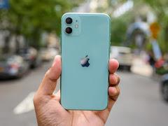 7 mẹo tăng tốc iPhone khi gặp tình trạng đơ, giật, lag