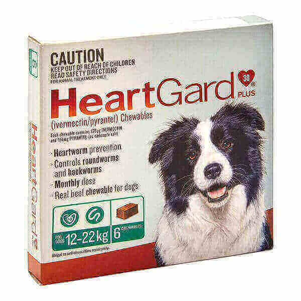 heartgard plus side effects  chewables best price dosage ingredients heartgard plus for small dogsfor cats heartgard for dogs by merial heartgard tablets chewables  amazonrebate petsmart 51-100 lbs  26-50 blue green