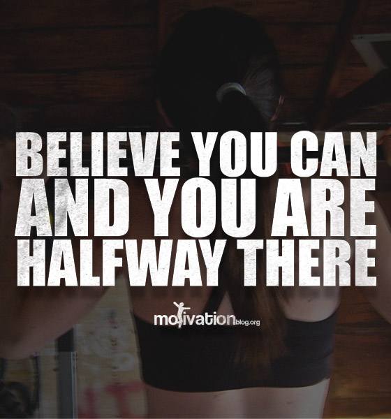 motivation fitness quote wallpapers - photo #36