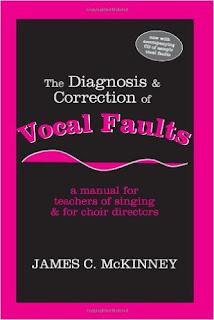 Mengenal Dan Memperbaiki Proses Pembentukan Suara Dalam Menyanyi