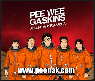Lagu Pee Wee Gaskins Terbaru