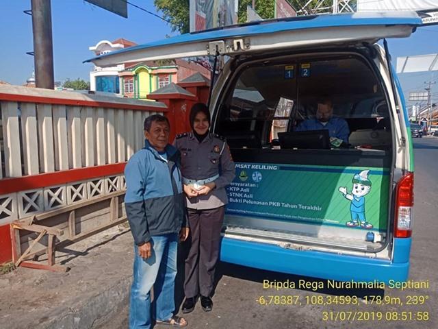 Jadwal Lengkap SIM Keliling Majalengka Bulan Agustus 2019-IGsatlantas_mjlk