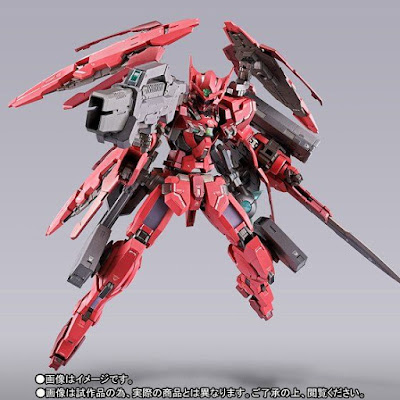 https://www.biginjap.com/en/completed-models/19843-metal-build-gundam-astraea-type-f-gn-heavy-weapon-set.html