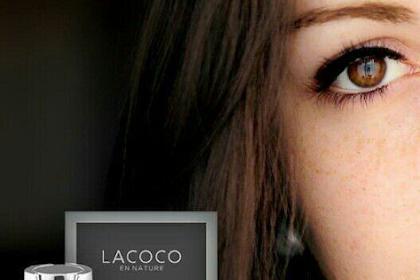 Inilah Harga Lacoco Intensive Treatment Eye Serum Nasa Resmi