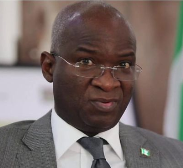 FG will no longer refund states for repairing Federal roads – Fashola