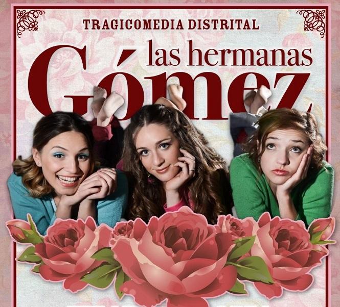 En detalle: Así será en Concurso Nacional de Teatro en Radio para todos los elencos de San Rafael