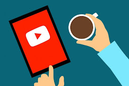 Cara Download Video Youtube dengan IDM