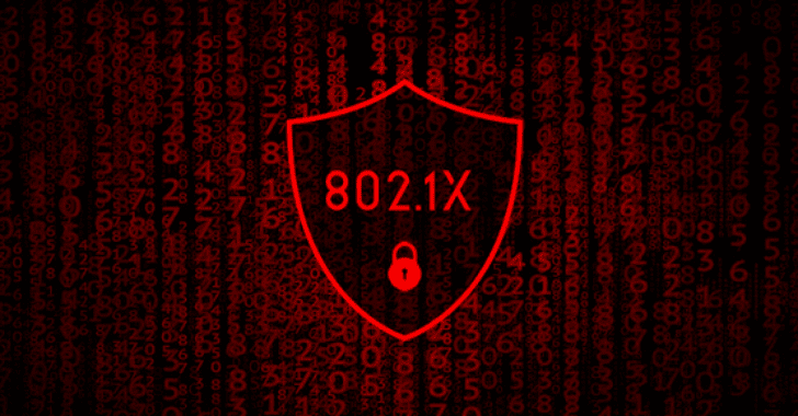 Dolos Cloak : Automated 802.1x Bypass