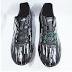 TDD152 Sepatu Pria-Sepatu Bola -Sepatu Specs  100% Original