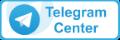telegram ndalempulsa
