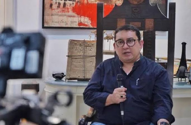 Hampir 3 Minggu Tak Jelas, Fadli Zon Pertanyakan Kasus Penembakan 6 Laskar FPI