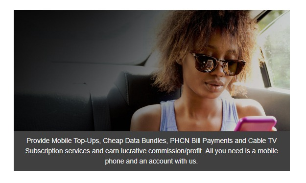 Best VTU / Data Prices on XpinoMoney.com, cheapest data, vtu business, nigeria, online income, money, precious ikpoza, xpinomedia, XpinoMoney is the best place to get all your VTU, Data, PayTV and Bulk SMS transactions done