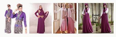 busana muslim pesta modern,butik busana muslim terlengkap,gamis pesta terbaru,busana muslim terbaru 2015,busana muslim pesta 2015,trend busana muslim 2015,tips memilih busana muslim,