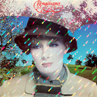 Renaissance A Song For All Seasons