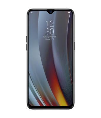 مواصفات هاتف Realme 3 Pro - افضل هاتف للالعاب بسعر متوسط