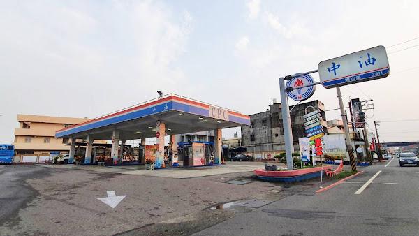汽油價終結連10漲 中油:明起汽油降0.2元、柴油漲0.1元