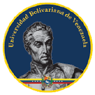 https://www.google.co.ve/url?sa=t&rct=j&q=&esrc=s&source=web&cd=3&cad=rja&uact=8&ved=0ahUKEwiC4YLo3trNAhUMOCYKHUGLARwQFggmMAI&url=https%3A%2F%2Fes.wikipedia.org%2Fwiki%2FUniversidad_Bolivariana_de_Venezuela&usg=AFQjCNFxZsrrWuH-pHh4KVqPR7nmwjhdqw