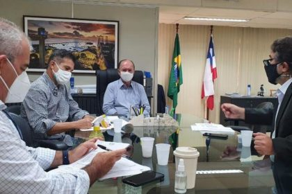 Notícias da Assembleia | Frente apresenta medidas para socorrer de bares, hoteis e restaurantes na Bahia