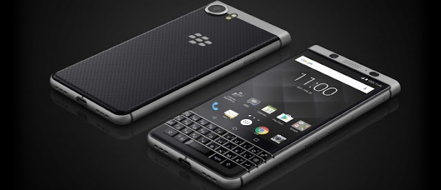 blackberry-keyone-01