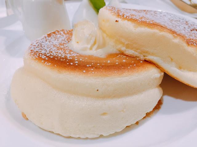 https://1.bp.blogspot.com/-gza1I45rDfs/WVuxI1tFr2I/AAAAAAAAUa4/jbhrt93Hlt8OKs2cJEoPer9cV0gw21CswCLcBGAs/s640/Pan_de_Pain_Pancake_and_sweets_lovecath%2B0021.JPG