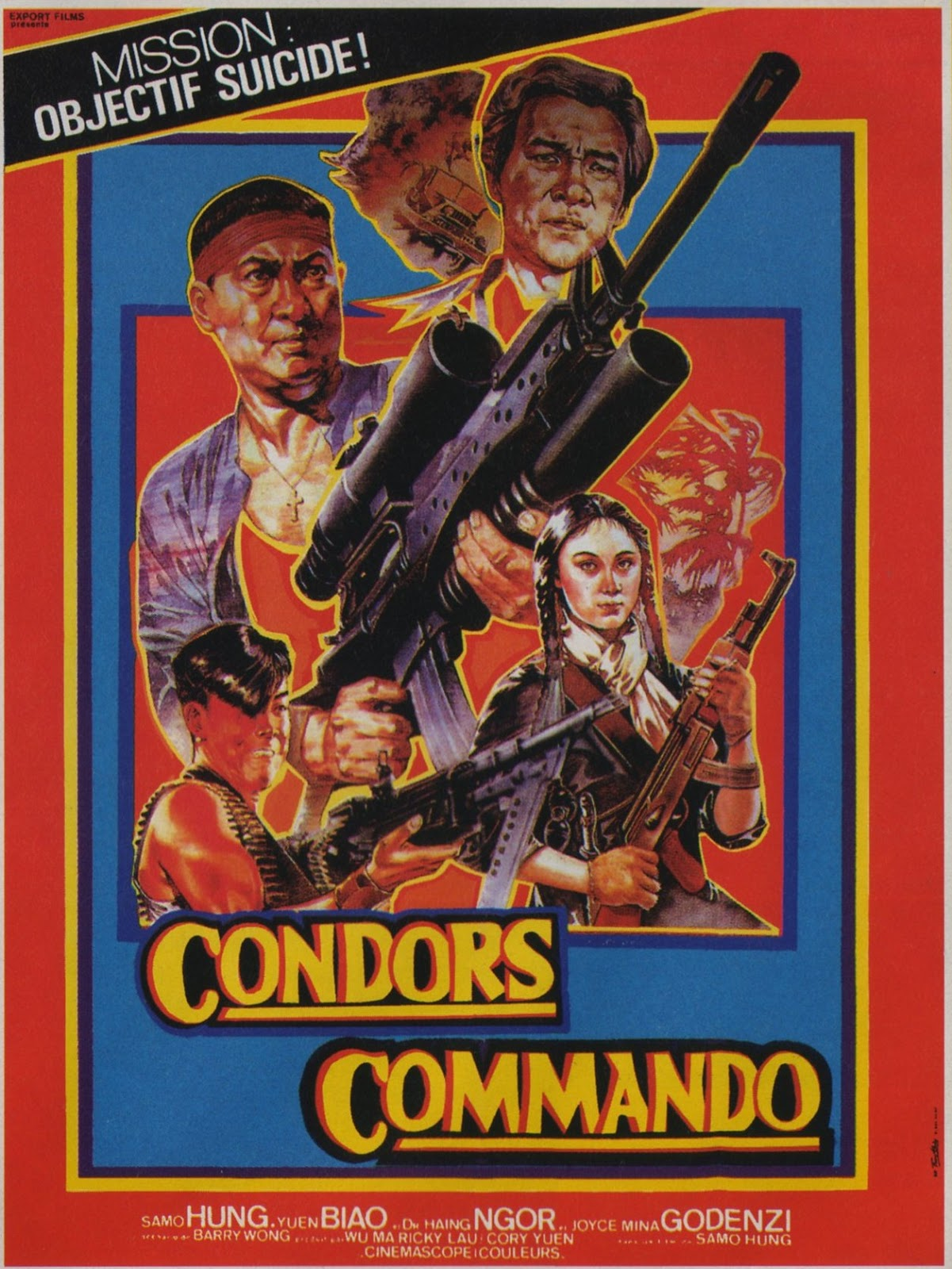 Eastern-Condors-french-poster.jpg