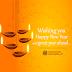 Happy Diwali ..!!