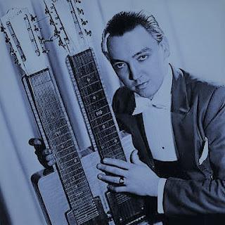 Picture of Alvino Rey