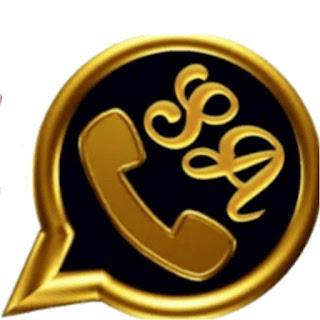 تحميل واتساب سيف الذهبي اخر تحديث ضد الحظر, تنزيل SaWhatsApp, تحديث واتس اب سيف الذهبي, تنزيل واتساب سيف الذهبي تنزيل الحالة, WhatsApp sayf golden