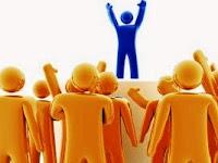 Apakah Seorang Pemimpin Harus Selalu Pintar?
