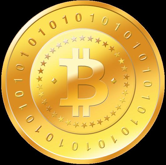 Криптовалютные перипетии  и их безопасность