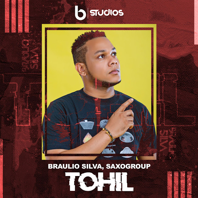 https://hearthis.at/hits-africa/braulio-silva-saxogroup-tohil-afro-house/download/