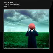 Sorrow – Pink Floyd