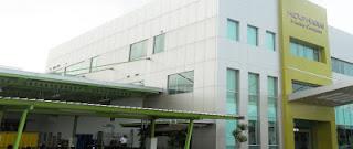 Info Loker Edisi Terbaru PT Hexpharm Jaya Laboratories Cikarang